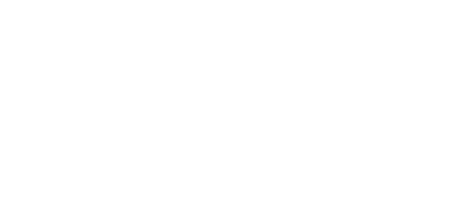 Quandary Solutions LTD